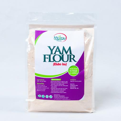 2kg-Yam-flour