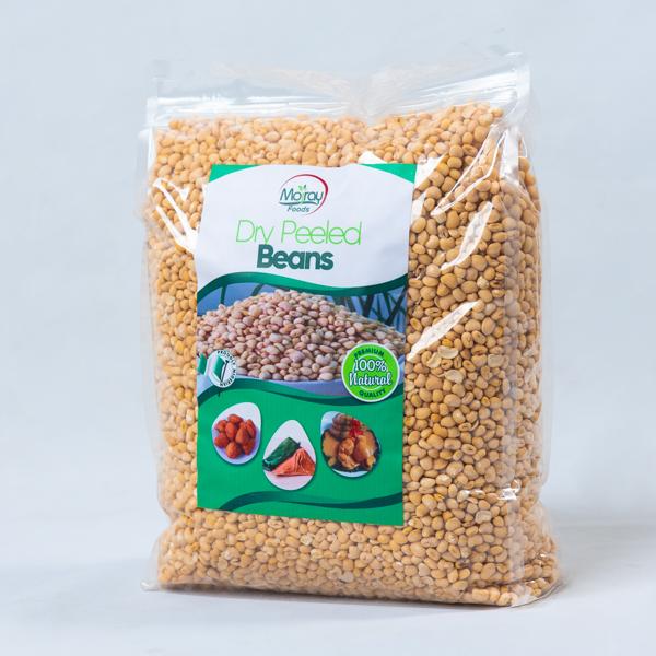 5kg-peeled-beans